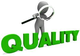 Course Image Βασικές αρχές ποιότητας στην υγεία