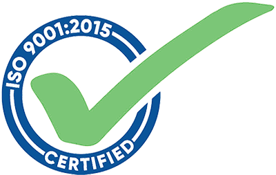 Course Image Ανάλυση απαιτήσεων προτύπων ISO9001:2015 και EN15224:2016