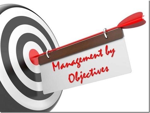 Course Image Στρατηγικός σχεδιασμός και Διοίκηση μέσω στόχων