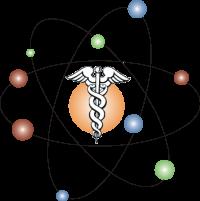 Course Image Γνωριμία με την Πυρηνική Ιατρική