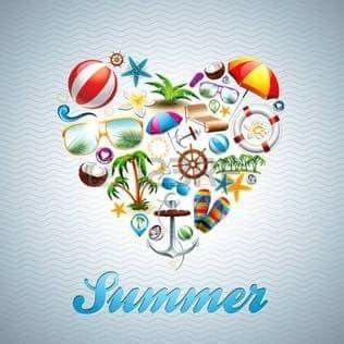 Course Image Φροντίζουμε την καρδιά μας στις καλοκαιρινές διακοπές