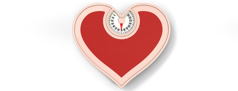 Course Image Επιπλοκές της παχυσαρκίας στο καδιαγγειακό σύστημα