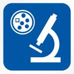 Course Image Εισαγωγή - Βασικές Έννοιες Παθολογοανατομικής Ανατομίας