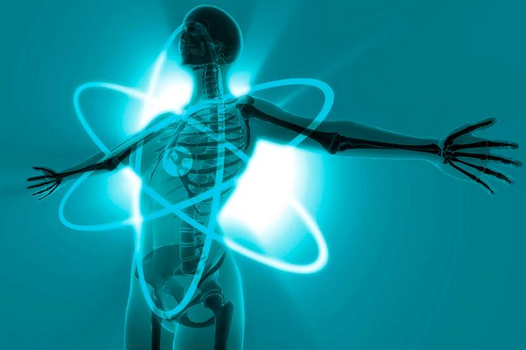Course Image Η συμβολή της Πυρηνικής Ιατρικής στη διάγνωση της πνευμονικής εμβολής